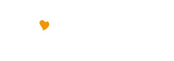 Philanthropy in Motion