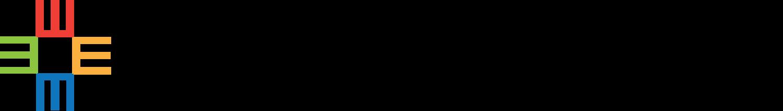 Education in Sight Logo